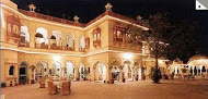 Perfexion (Event Organizers & Wedding Planner) Mandawa Haveli