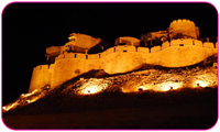 Perfexion (Event Organizers & Wedding Planner) Jaisalmer - The Golden City